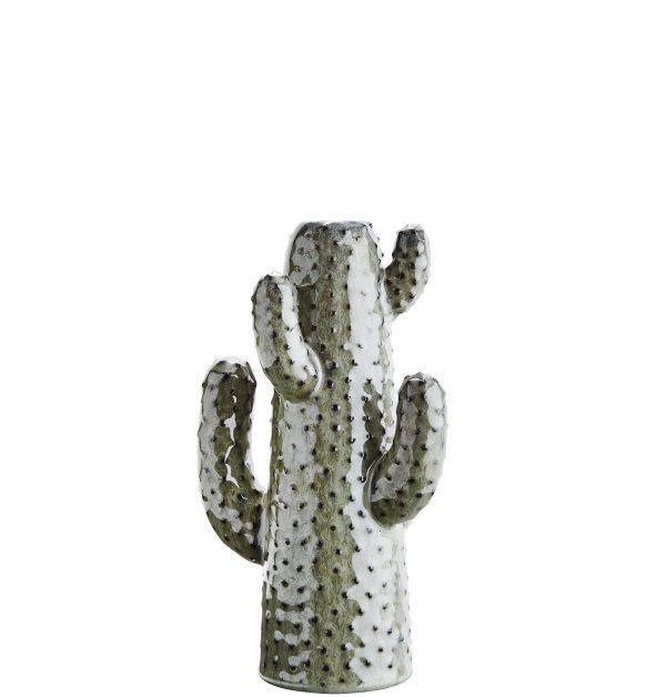 florero-cactus