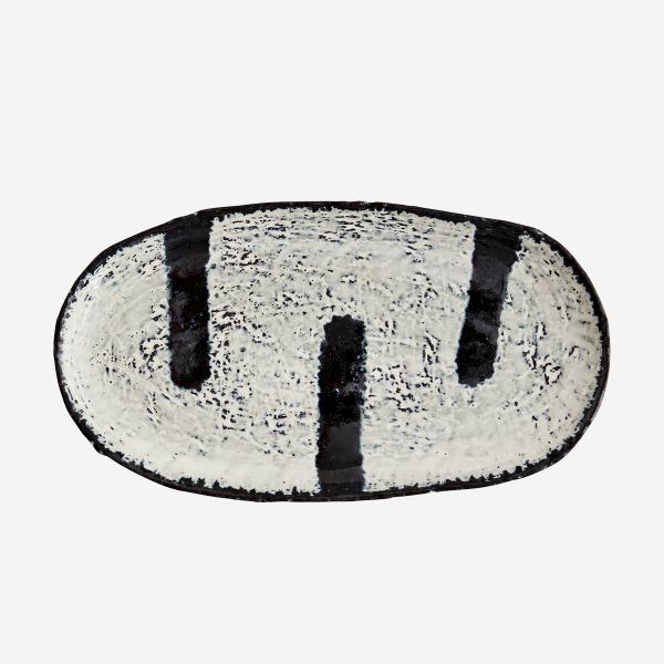 fuente-oval-ceramica