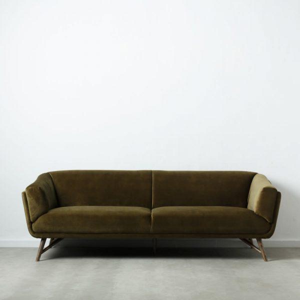 sofa-tres-plazas-musgo